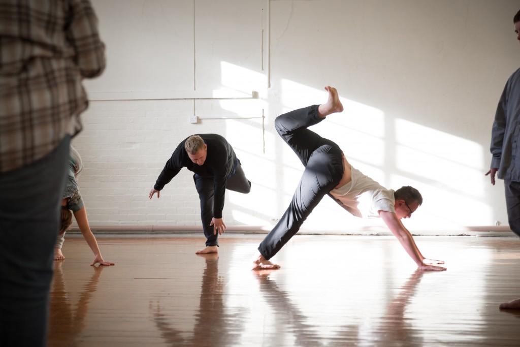 WISP Dance Club-3