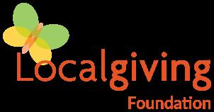 Local_giving_logo2