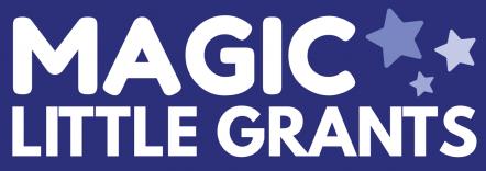 magiclittlegrant