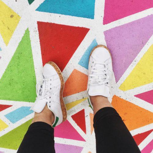 dance-floor-original